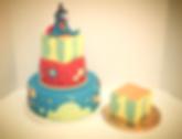 palm beach pastry custom cakes