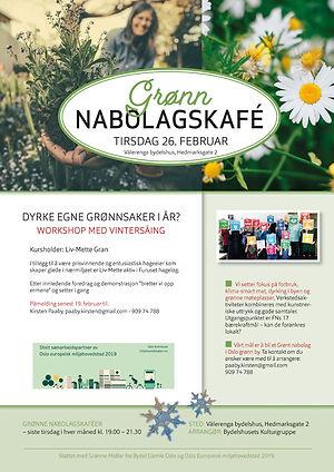 nabolagskafe_20190226_RGB.jpg