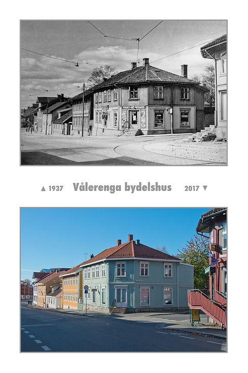 bydelshus_før_nå_01_72.jpg