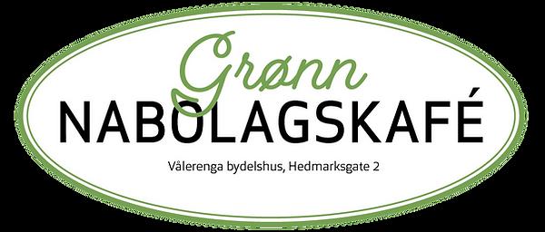 logo_kafe.png