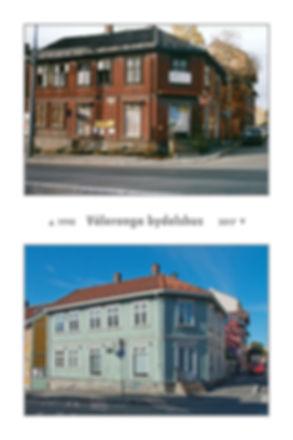 bydelshus_før_nå_02_72.jpg