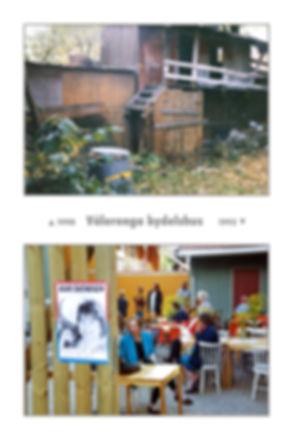 bydelshus_før_nå_03_72.jpg