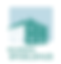logo_uten_ramme_bydelshus.png