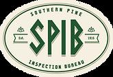 spib-logo-300x204.png