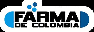 Farma de Colombia