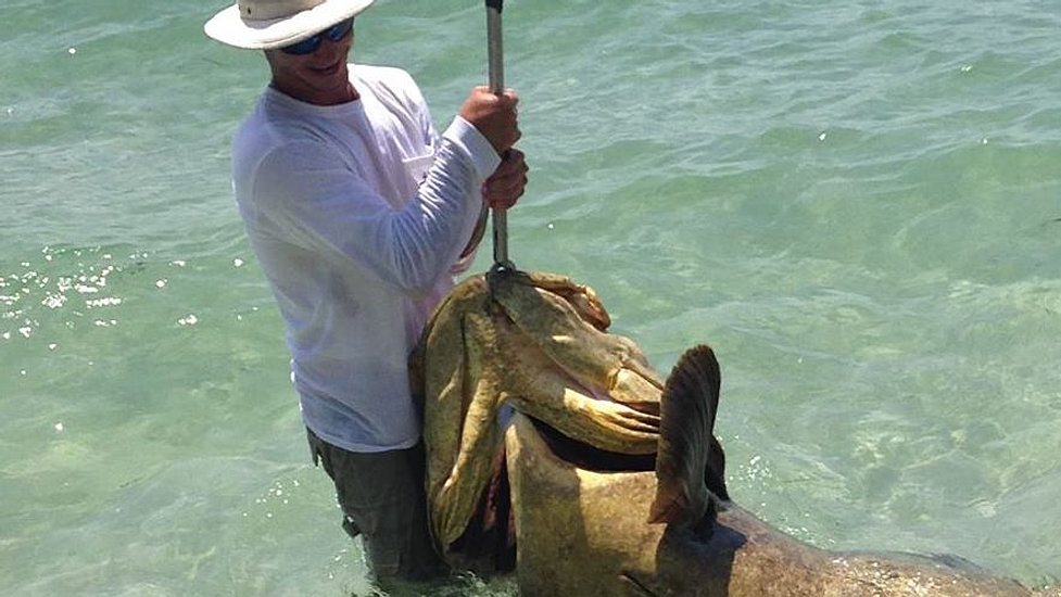 Captiva island fishing charters charter fishing captiva for Sanibel island fishing charters