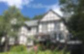 Our Property / 施設案内