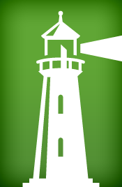 Metrix Capital Group, LLC