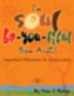 Soul-B-cvr-3.jpg