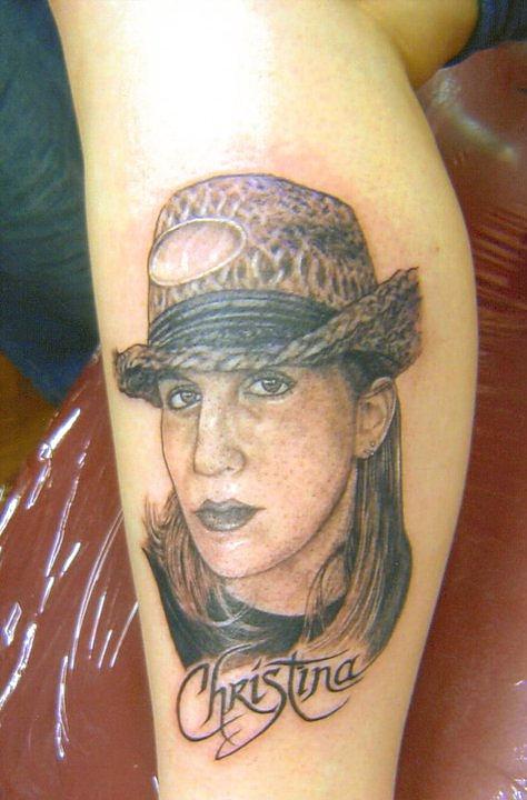 Tattoo tech dayton ohio tattoo shop moraine ohio for Tattoo shops dayton ohio