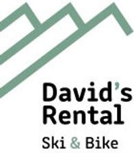 davidsrental-logo160x140-2.jpg