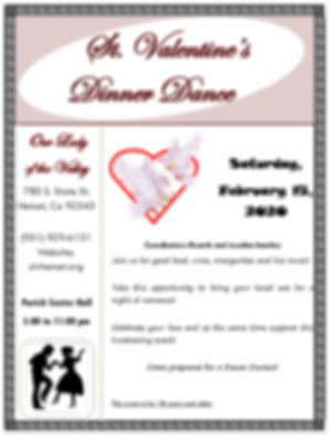 St Valentines Flyer.png