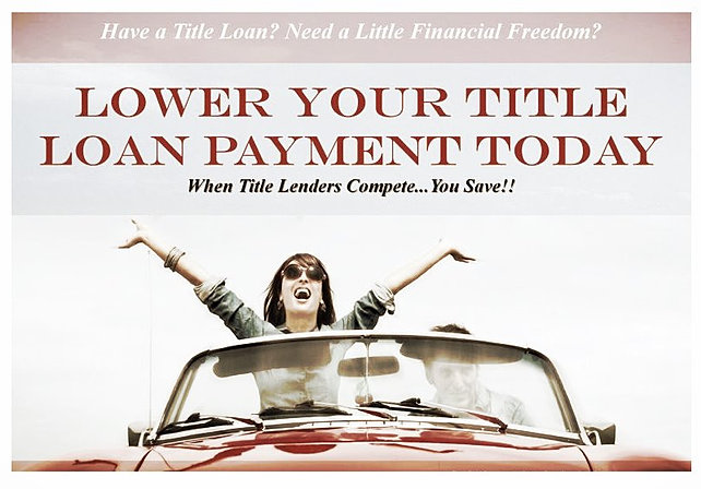 Title Loan Buyout  Lower Title Loan Payment  Refinance. Community College In Mobile Al. Dns Security Best Practices Ny Child Support. Online Continuing Education Classes. Home Insurance Portland Recycled Metal Roofing. New York City Personal Injury Lawyer. Capital One Consolidation Loan. Vancouver Christian High School. Create My Own Music Website Family Lawyer Az