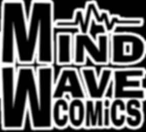 MINDWAVE2016PNG W STROKE.png