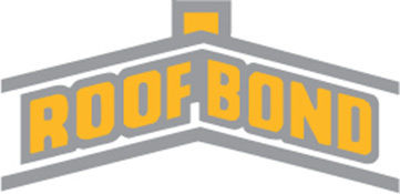 Roofbond Roof Restoration Limited Specialists In Single
