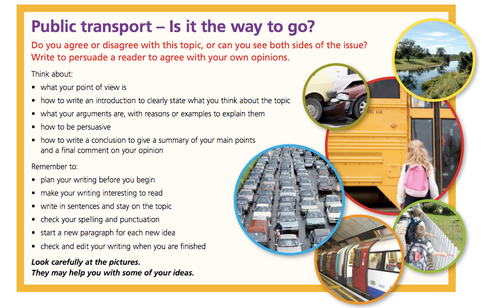 transportation in the year 2050 essay writer