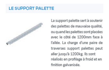SUPPORT PALETTE.png