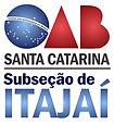 Logo OAB 2019 sem gestão E ANO.jpg