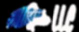 Studio-LLC-Logo.png