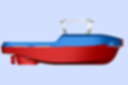tug, tug boat, tug malaysia, tug boat, malaysia, malaysia tug, malaysia tug boatShip Design, Naval Architecture, Naval Architect, Marine Consultancy, Design Ship, Boat Design, Landing Craft, Ship Design Malaysia, Naval Architecture Malaysia, Naval Architect Malaysia, Marine Consultancy Malaysia, Design Ship Malaysia Boat Design Malaysia