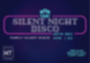 Silent Night Disco Leaflet.png