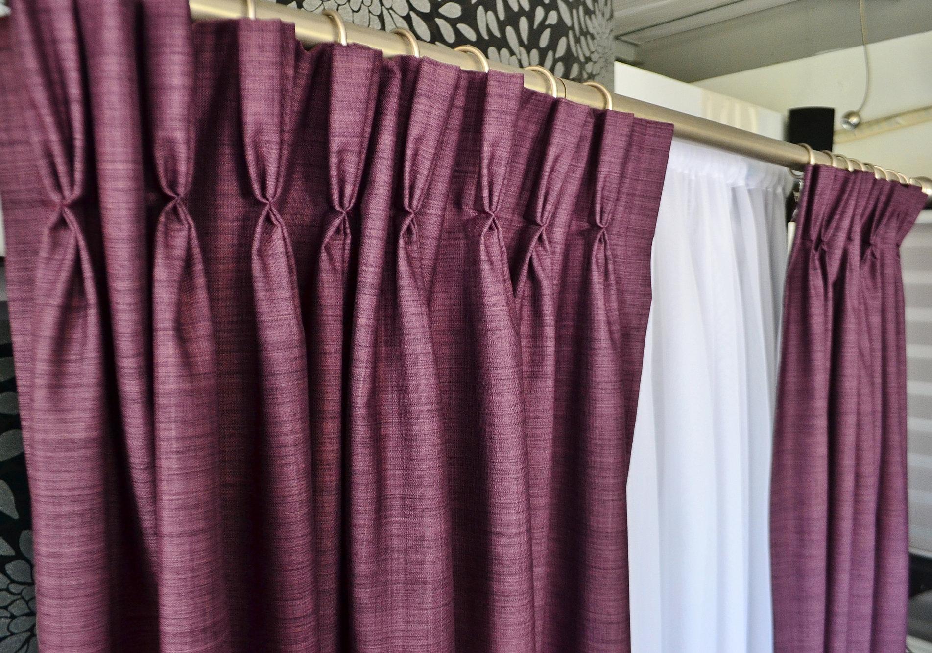 Mar bel cortinas y persianas - Cortinas y persianas ...