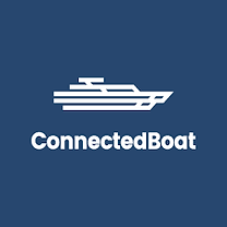 connectedboat.png
