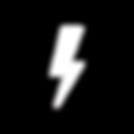 002 electricidad.png