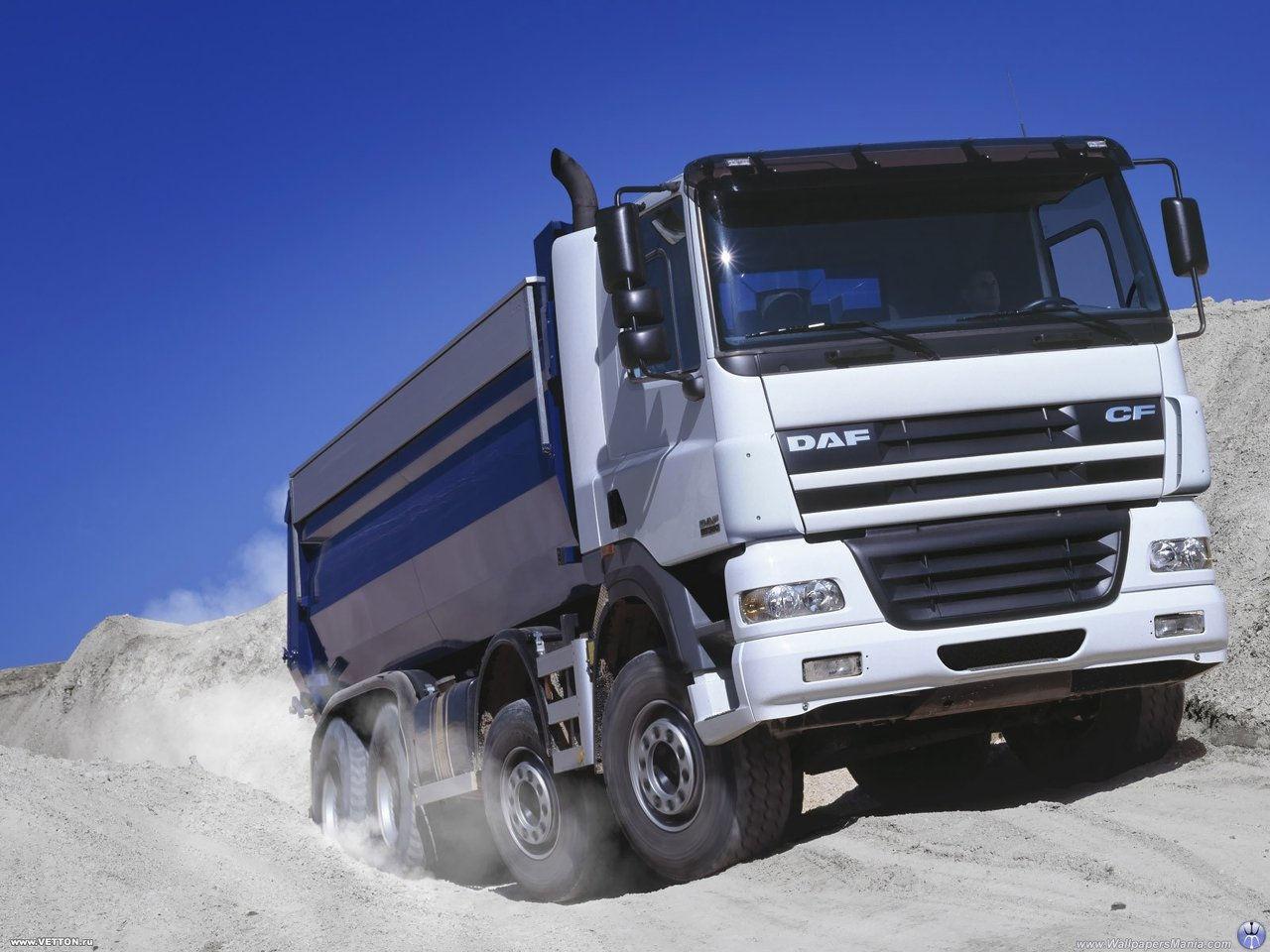 trucks_10670