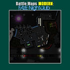 Battle Maps MODERN:  Faze Nightclub
