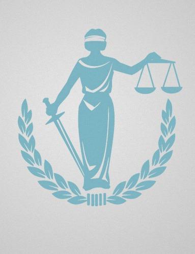 адвокат уголовные дела санкт петербург контакты Олвин