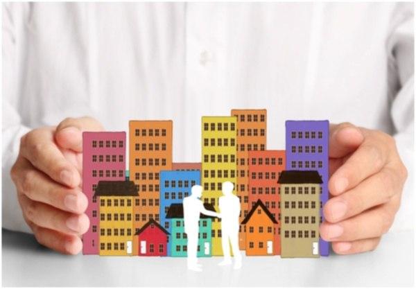 Как грамотно продать жилье в украине