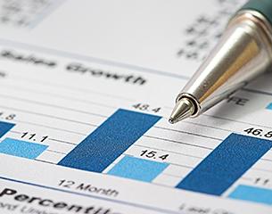 Управление Финансами Предприятия Дипломная Работа Издержки обращения в современной системе управления торговым предприятием
