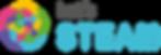 Logo_canva.png