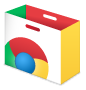 icn-chrome-store-small.png