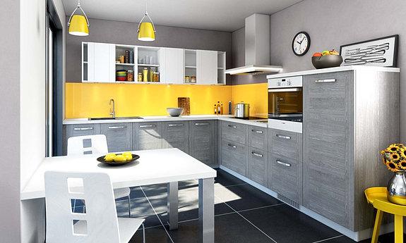 Crer sa cuisine meubles creer sa cuisine creer sa cuisine for Planifier sa cuisine en 3d