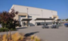 Kipp King Gym 3.JPG