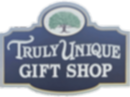 truly-unique-gift-shop-sign-isolated.png