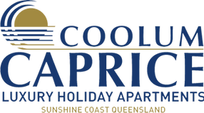Coolum Caprice Apartments | Sunshine Coast Accommodation | Coolum Beach Accommodation
