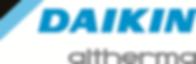 Daikin Altherma logo horizontal.png