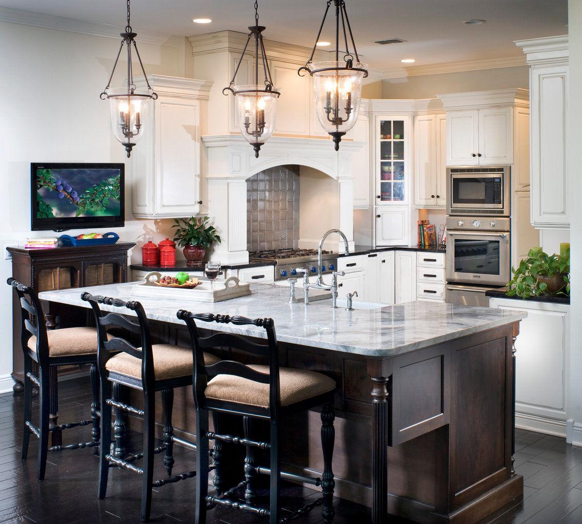 Key West Home Interior Design Home Design And Style - Key west style home designs