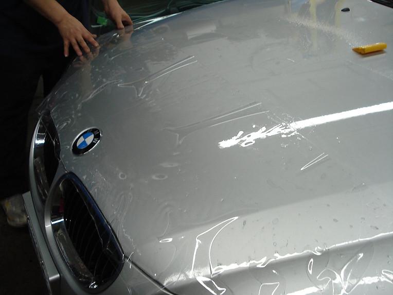 тюнинг BMW X1