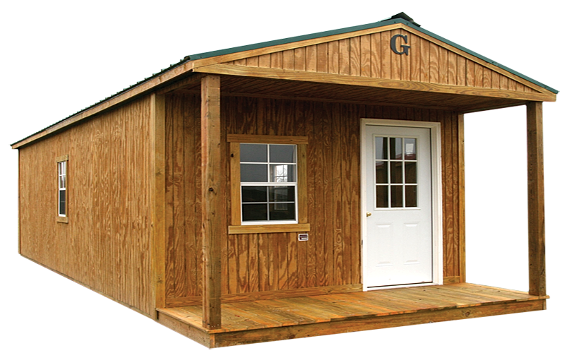 portable buildings of ravenel cabin png clip art houses and apartments clipart house shutter