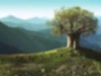 AVBOB tree.jpg