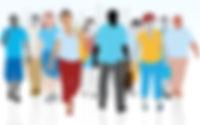 Demographic profile.jpg