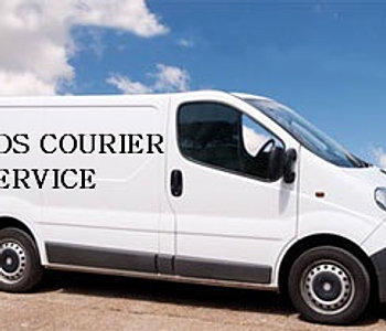 SDS COURIER SERVICE | Warehousing