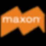 maxon logo400x400.png