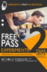 FreePass_-_Apresente_o_print_da_recepção