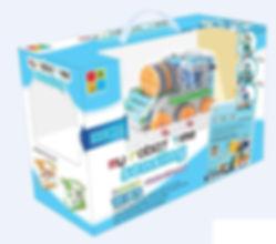 1091_konstruktor-huna-my-robot-time-sens