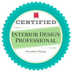 Interior designer or interior decorator interior for Interior design 6 months course